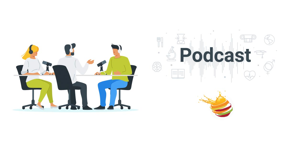 podcast statistics and strategies for 2020